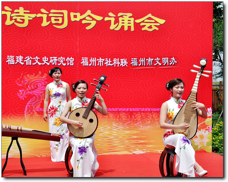 42848859201108221711541816090748401 014 24 Chinese traditional festival Dragon Boat Festival Ancient dwellings rebuilt into Duanwu Festival gallery The Dragon Boat Festival Chinese traditional festivals