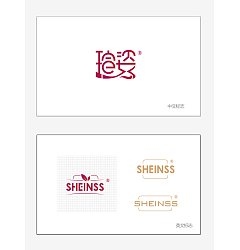 Permalink to Women's Handbags and Bags-Chinese Logo design