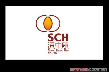 Chinese Logo design #.7