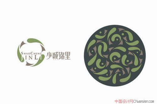 chinese logo design183