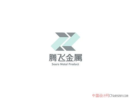 chinese logo design187