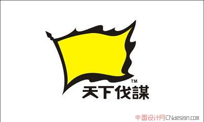 chinese logo design188