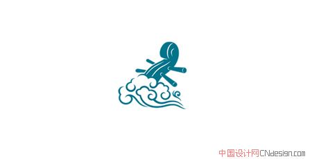 chinese logo design200