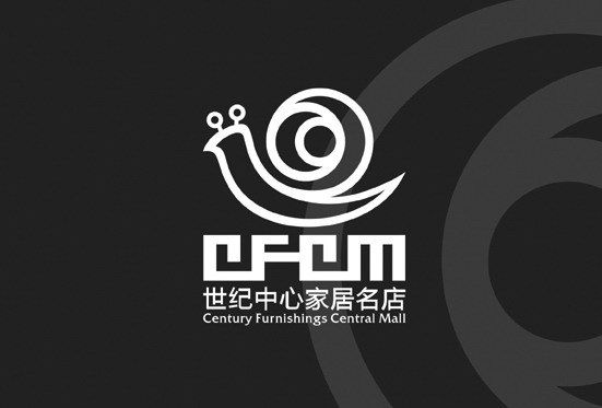 Chinese Logo design #.10