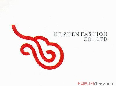 chinese logo design245 Chinese Logo design #.10 Chinese Logo Chinese font design China Logo design