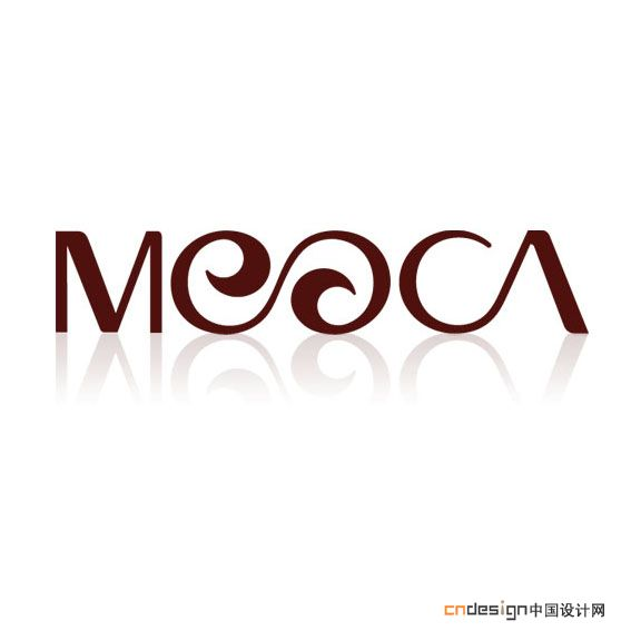 Chinese Logo design #.11