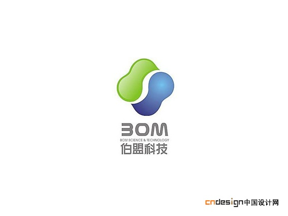 Chinese Logo design #.2
