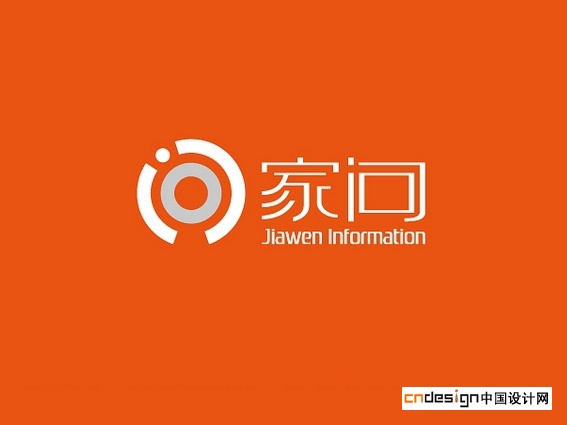 Chinese Logo design #.14