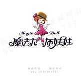 chinese logo design479 Chinese Logo design #.17 Chinese Logo Chinese Fonts Chinese font design China Logo design