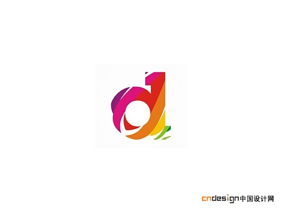 chinese logo design56 Chinese Logo design #.3 Chinese font design China Logo design