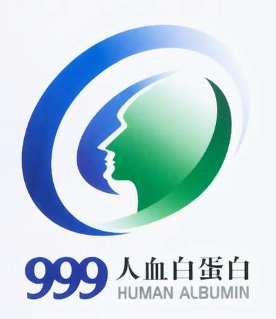 Chinese Logo design #.20