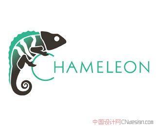 Chinese Logo design #.21