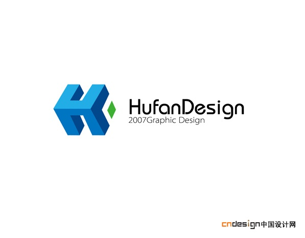 chinese logo design58 Chinese Logo design #.3 Chinese font design China Logo design