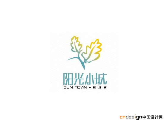 Chinese Logo design #.4