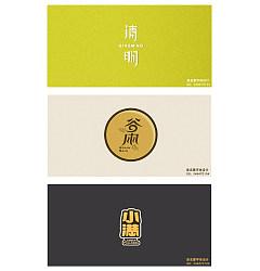 Permalink to Chinese font design method