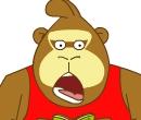 61 Picasso pig emoticon & emoji download