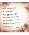DilleniaUPC Font Download