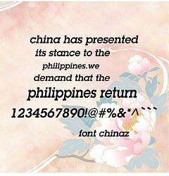 Permalink to Lubalin Graph Font Download