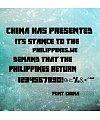 I Fink U Freeky Font Download