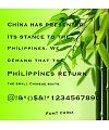 CopprplGoth Bd BT Font Download