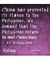 Rolina Font Download
