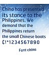 Hermes Font Download