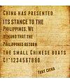 Franchise Font Download