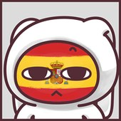 22 Panst QQ emoticons download-European Cup