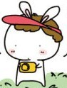 022 32 Glutinous rice ball emoticons downloads