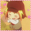 402 56 Lovely kindergarten children emoticons download