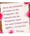 BrowalliaUPC Font Download