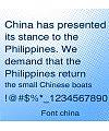 HelveticaExt No Font Download
