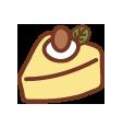 06 150 Molang Cartoon rabbit QQ emoticons emoji download