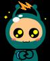 17 64 ChinaJoy doll QQ emoticons download