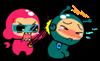241 64 ChinaJoy doll QQ emoticons download
