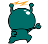 56 64 ChinaJoy doll QQ emoticons download