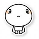 022 80 baby QQ emoticons emoji download
