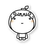 032 80 baby QQ emoticons emoji download