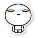 062 80 baby QQ emoticons emoji download