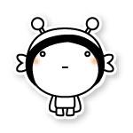 073 80 baby QQ emoticons emoji download