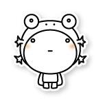 081 80 baby QQ emoticons emoji download