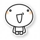 09 80 baby QQ emoticons emoji download