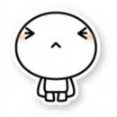 104 80 baby QQ emoticons emoji download