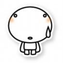 113 80 baby QQ emoticons emoji download