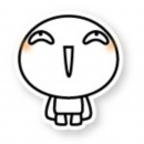 121 80 baby QQ emoticons emoji download