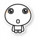 132 80 baby QQ emoticons emoji download