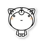 153 80 baby QQ emoticons emoji download