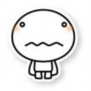 162 80 baby QQ emoticons emoji download