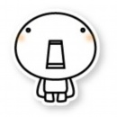 172 80 baby QQ emoticons emoji download