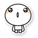 183 80 baby QQ emoticons emoji download